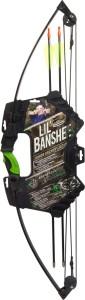 Barnett Lil Banshee