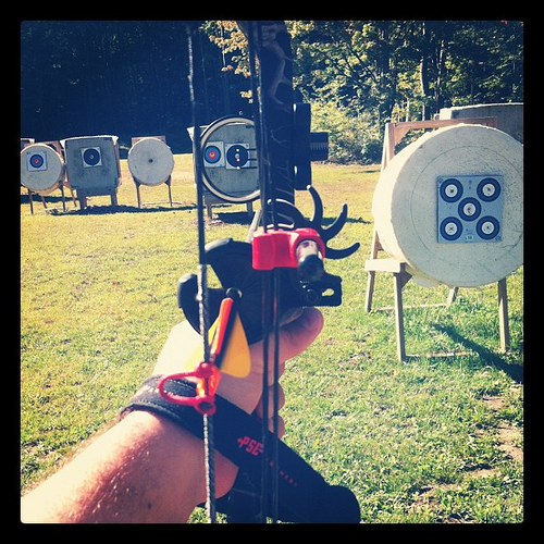 PSE Stinger X70 RTS Review