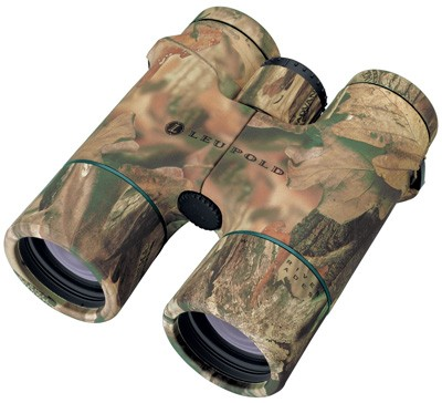5 Optical Bow Hunting Accessories