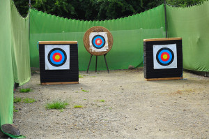 The 5 Best Archery Targets