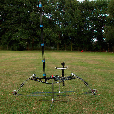 The 5 Best Compound Bow Packages