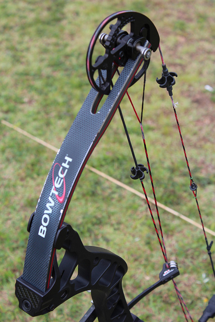 The 5 Best Bow String Silencers
